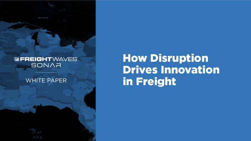 SONAR-White-Paper-Disruption-Drives-Innovation-1200x675