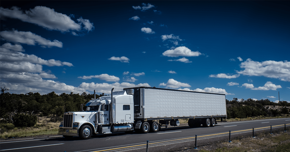 trucking carriers