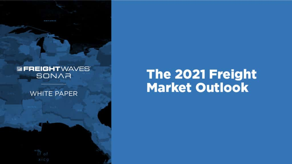 SONAR-WP-2021-Freight-Market-Outlook